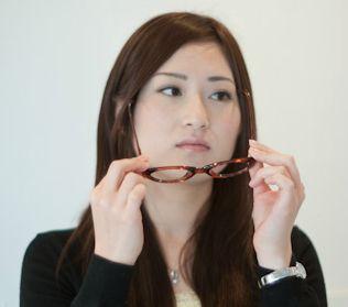 「仕事できないと女の子も来なさそう」 アイドル東京女子流の発言にファン動揺