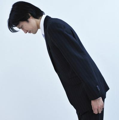 NHKあさイチ紹介「謝罪代行会社」に大反響 「謝罪の意味ないじゃん」「成長したら謝れない人になっちゃう」