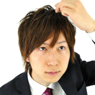 田村厚労相、「正社員化」「ブラック企業撲滅」に本腰入れると宣言 来年には法案提出も