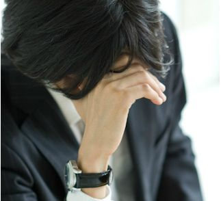 いい加減、採用担当者は就活生に「挫折経験」を聞くのをやめませんか?