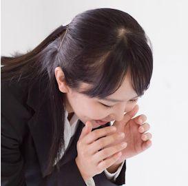 自民・町村氏の小保方さん擁護に「女は見た目が9割」の落胆