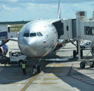 国際線を大幅増便した羽田空港 国内需要の縮小に抗い「成長のチャンスあり」