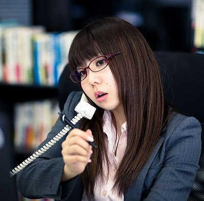 「昼休みも電話取れ」に非難の声 「メシ時に電話かけてくんなや!」