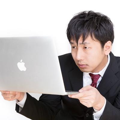 まだ入社2か月なのに… 試用期間中に「退職勧奨」ってありうるの?