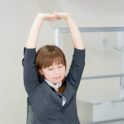 理想の上司は「蛭子さん」!? 独特の仕事観に「心に響いた」「人生楽になる」の声