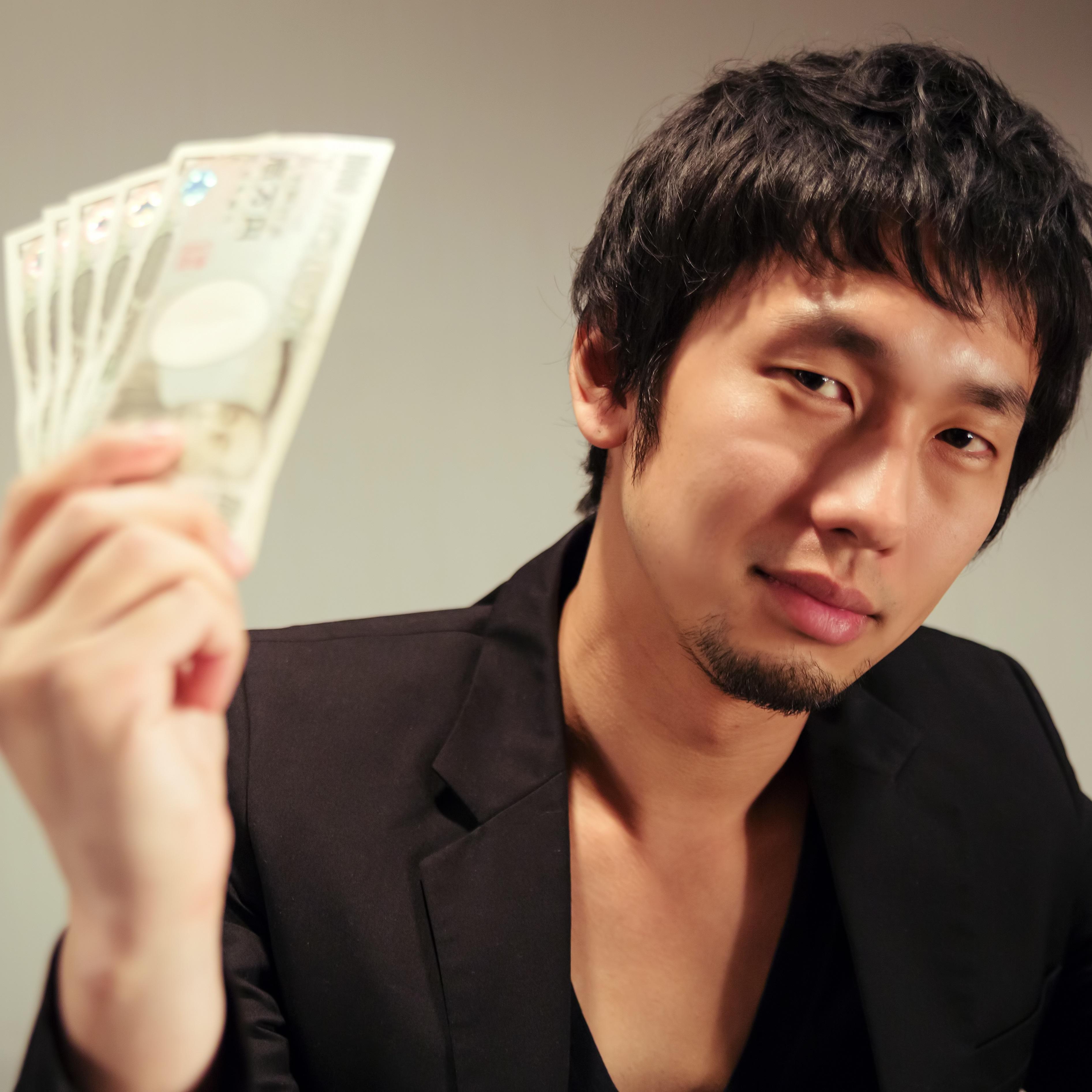 初対面でいきなり「年収いくら?」 大阪人なら「あっさり教えてくれる」らしい