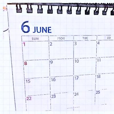 ワタミの「完全週休二日制宣言」 本当に「徹底されている」と言えるのか?
