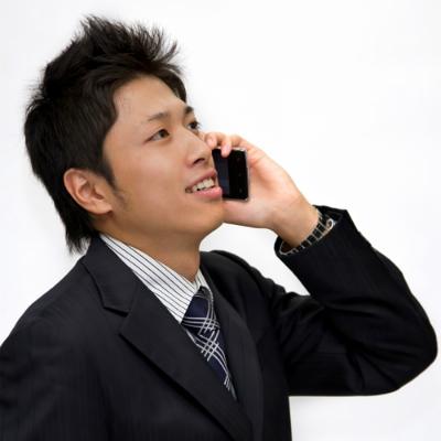 最終面接で「他社に断りの電話を入れろ」と迫る… そんな会社に入ってはいけない!