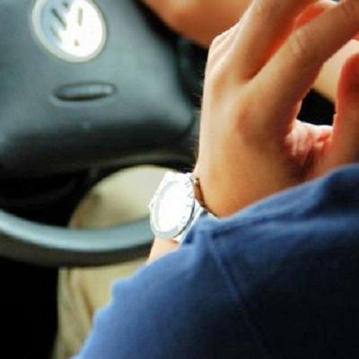 新入社員の息子が「高級車で通勤」 やっぱりやめさせた方がいい?