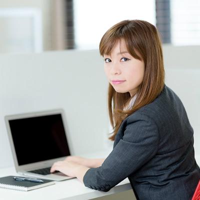 職場の方言は「ビジネスマナー違反」なのかいつまで経っても訛りが取れない同僚 いつまで経っても訛りが取れない同僚