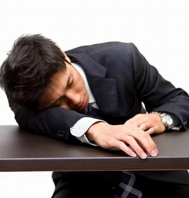 増える中国人の「過労死」 原因は日本人と同じか、全然違うのか?