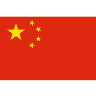 新疆ウイグル自治区で相次ぐ暴動 背景に「漢民族との経済格差」と「中国のエネルギー問題」