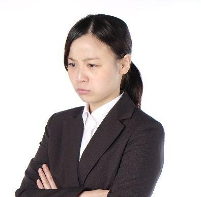 「突然折れる」若者たちが224万人 日本の企業社会に原因はないのか?