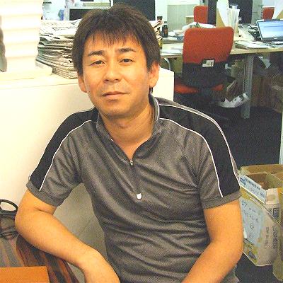 私が社員に「専業禁止」を求める理由――エンファクトリー代表・加藤健太氏