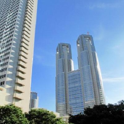 東京都議会は「ホワイト企業大賞」にすべき? 会期83日で2400万円を受け取り