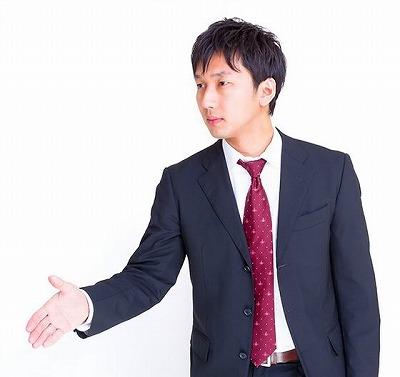 辞めた会社に「出戻り」する 日本企業は「ブーメラン社員」を許せるか?