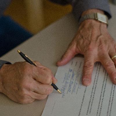 「個人保証」による自己破産を減らせ 120年ぶりの民法改正