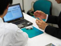 現場管理(主任級) 適切に現場を指揮し管理運営を担うポジションです