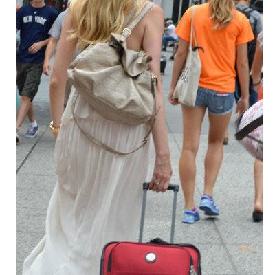 観光の現場から漏れる「外国人客はありがたいけど面倒」というホンネ
